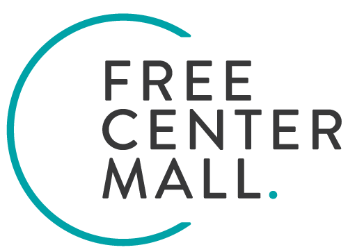 Free Center Mall